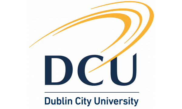 With Dublin City University