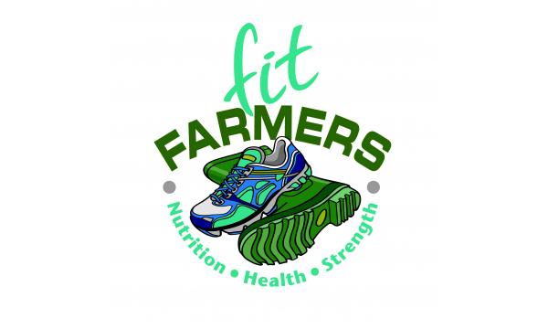 Fit Farmers