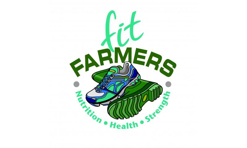 fit-farmer-logo-final-01