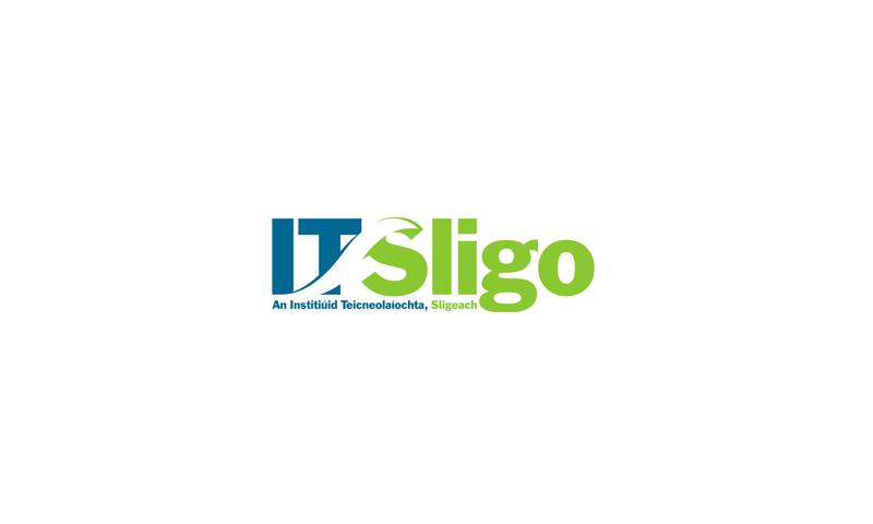 it-sligo-logoresized