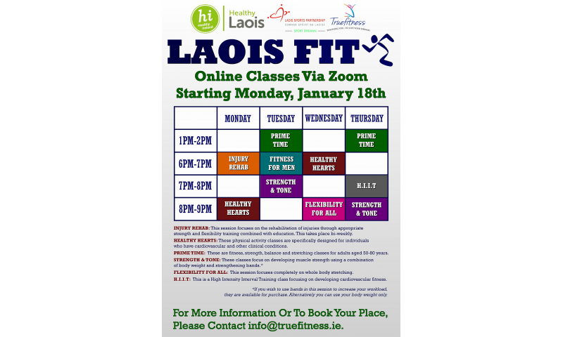 laois-fit-exercise-timetable-1