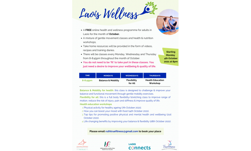 laois-wellness-poster