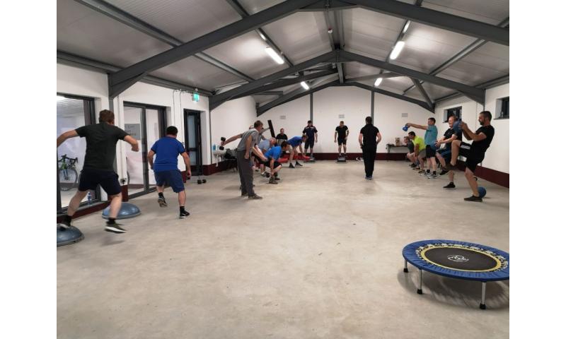 men-exercise-1024x768-1
