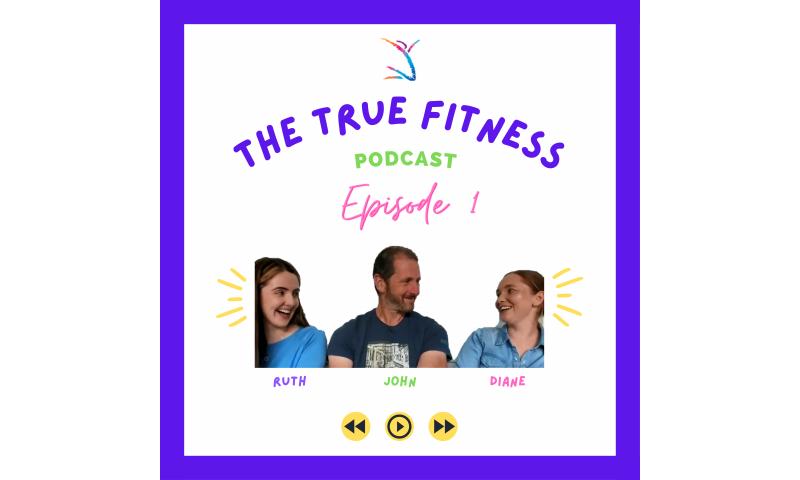 tf-podcast-4-