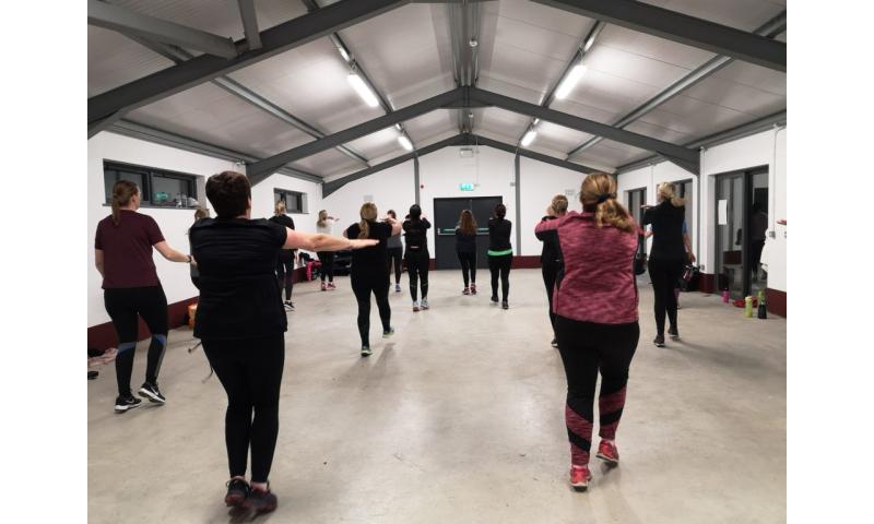 women-exercise-1024x768