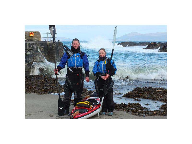 diane-john-kayak