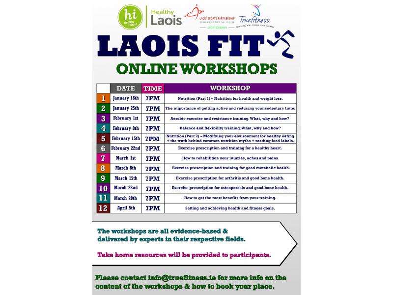laois-fit-online-workshops-4