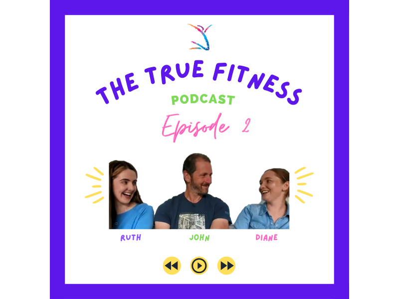 tf-podcast2-1-
